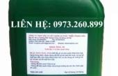 Saka seal 05 - Hóa chất tẩy rỉ thép
