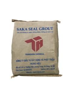 Sakaseal Grout M80