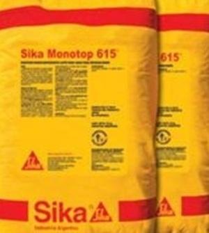Sika MonoTop-615HB