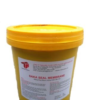 SakaSeal Membrane